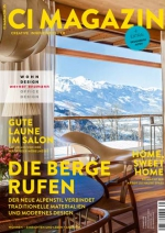 Ci magazin katalog for Wohndesign officedesign reutlingen
