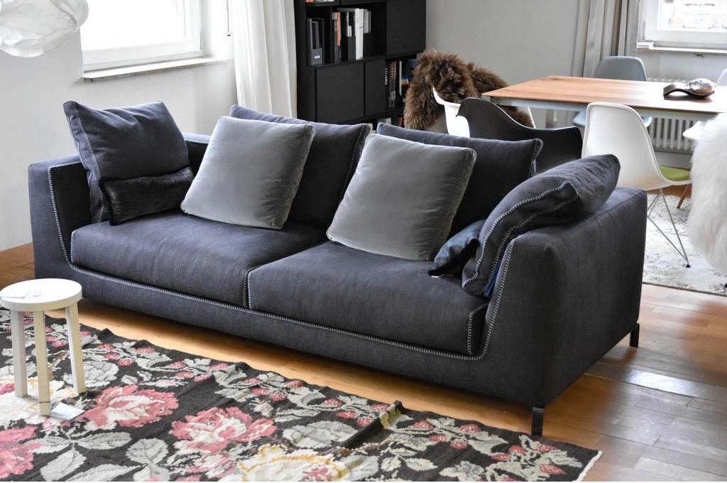 Ausstellungsst cke for Ausstellungsstucke sofa