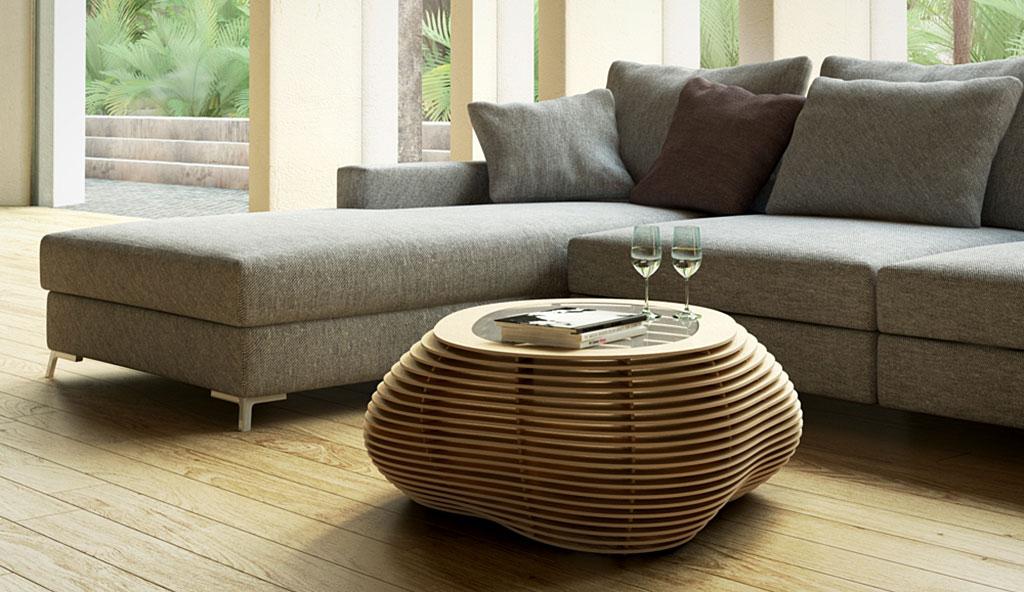 neu im programm formbar. Black Bedroom Furniture Sets. Home Design Ideas