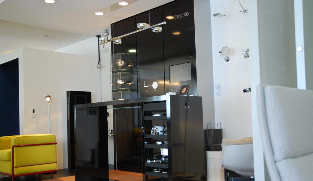 Lampen leuchten und mehr mit passender lichtplanung for Wohndesign reutlingen