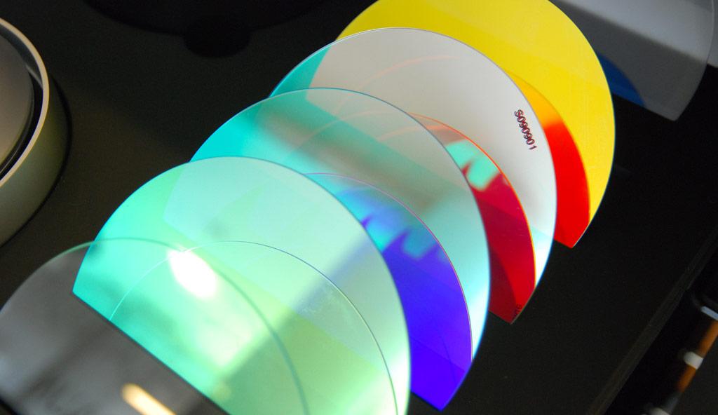 Lampen leuchten und mehr mit passender lichtplanung