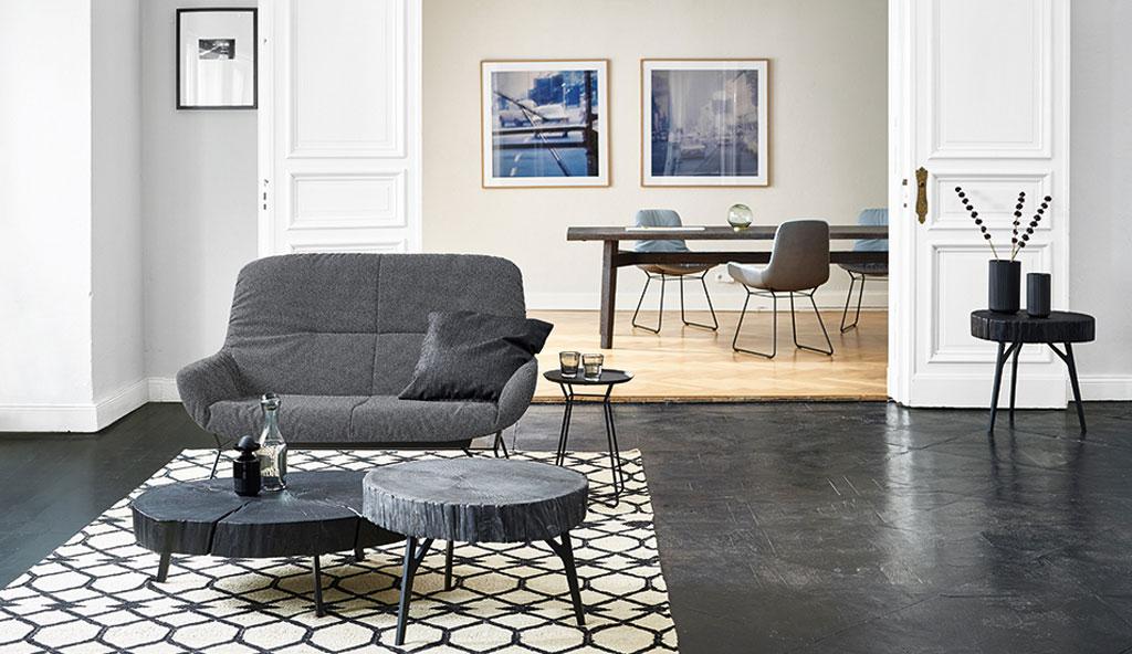 M belhaus wohndesign enzmann in reutlingen ihr for Wohndesign 3d