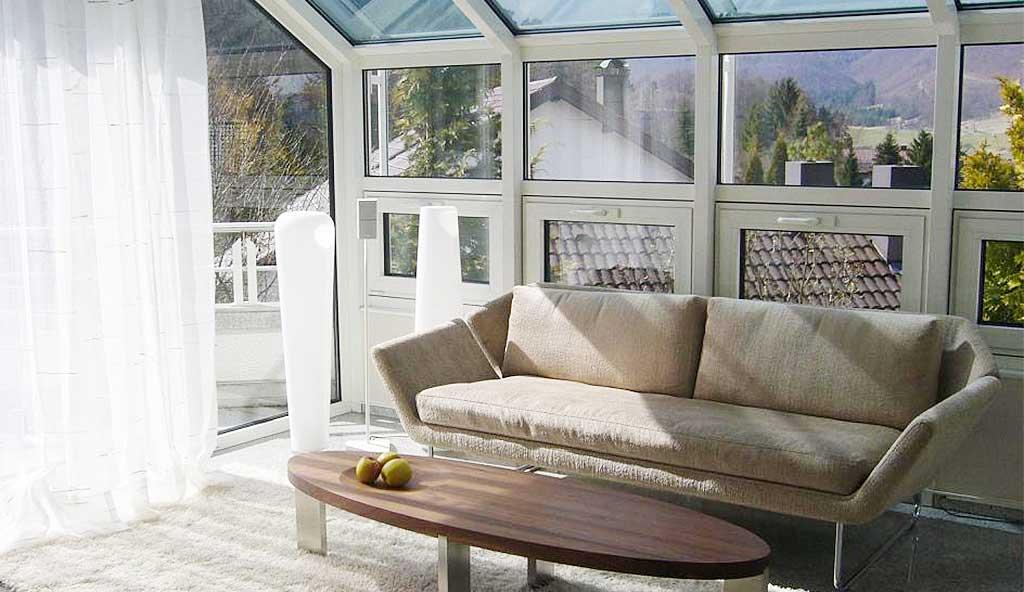 lassen sie sich von unseren realisierten wohnideen inspirieren. Black Bedroom Furniture Sets. Home Design Ideas