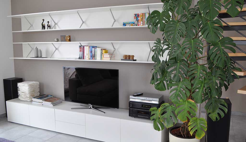 Lassen sie sich von unseren realisierten wohnideen inspirieren for Wohndesign reutlingen