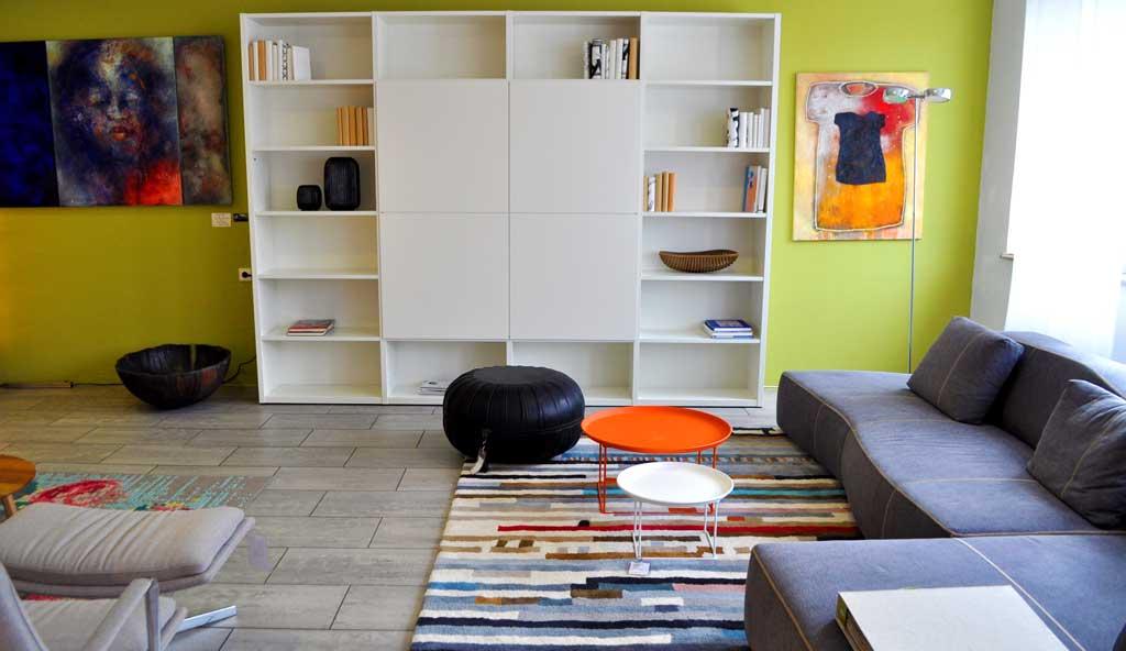 professionelle beratung in allen bereichen rund ums wohnen. Black Bedroom Furniture Sets. Home Design Ideas