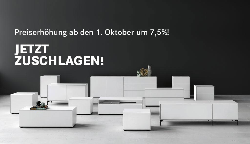 Das wohndesign officedesign enzmann team kontaktieren for Wohndesign 2015
