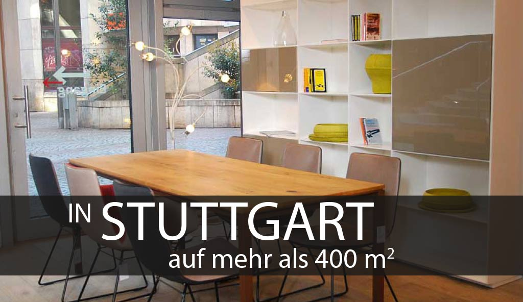 M belhaus wohndesign enzmann in reutlingen und stuttgart for Wohndesign officedesign reutlingen