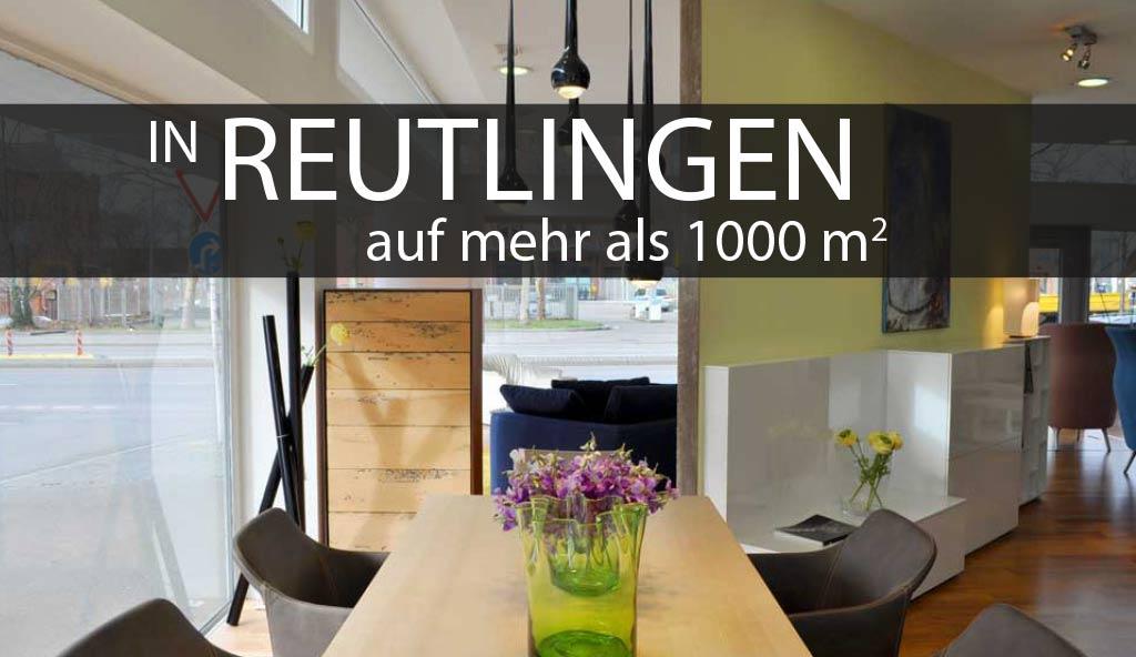 m belhaus wohndesign enzmann in reutlingen ihr. Black Bedroom Furniture Sets. Home Design Ideas