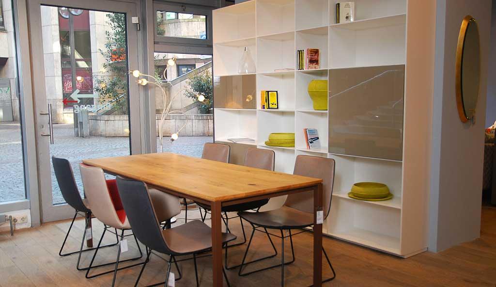 M bel schrank 2016 einrichtungshaus for Design einrichtungshaus