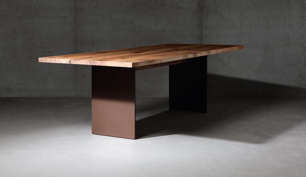 esstisch stuhl oder eckbank alles f r ihr esszimmer zum. Black Bedroom Furniture Sets. Home Design Ideas