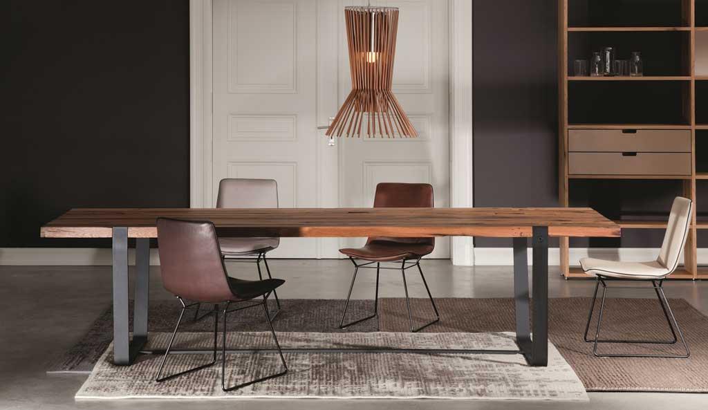 Esstisch stühle  Esstisch, Stuhl oder Eckbank, alles für Ihr Esszimmer zum Wohlfühlen