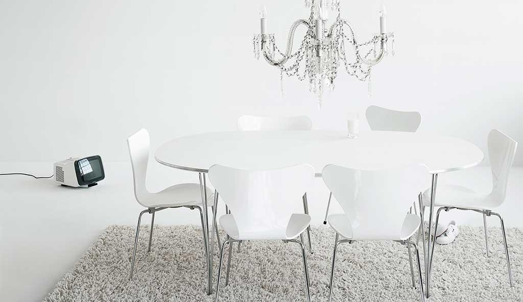 Esstisch, Stuhl oder Eckbank, alles für Ihr Esszimmer zum Wohlfühlen