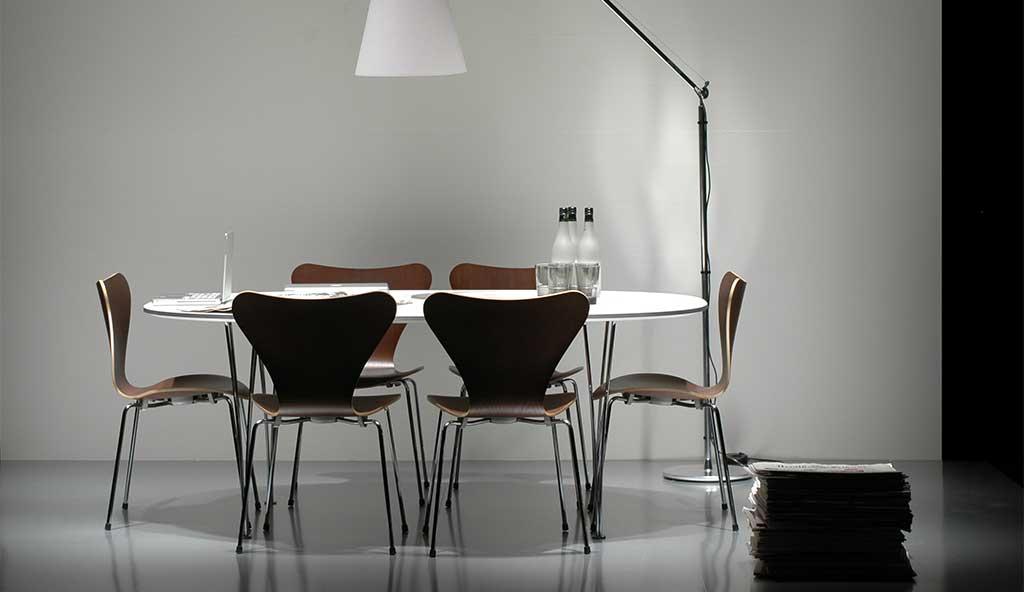 esstisch stuhl oder eckbank alles f r ihr esszimmer zum wohlf hlen. Black Bedroom Furniture Sets. Home Design Ideas