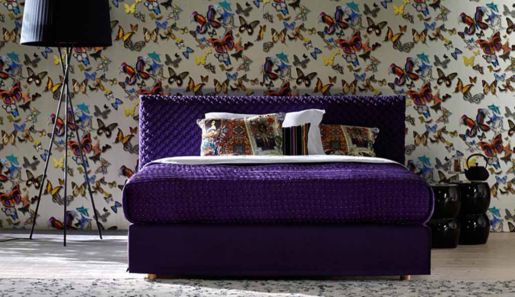 boxspringbetten von schramm oder whitebeds im raum sindelfingen. Black Bedroom Furniture Sets. Home Design Ideas