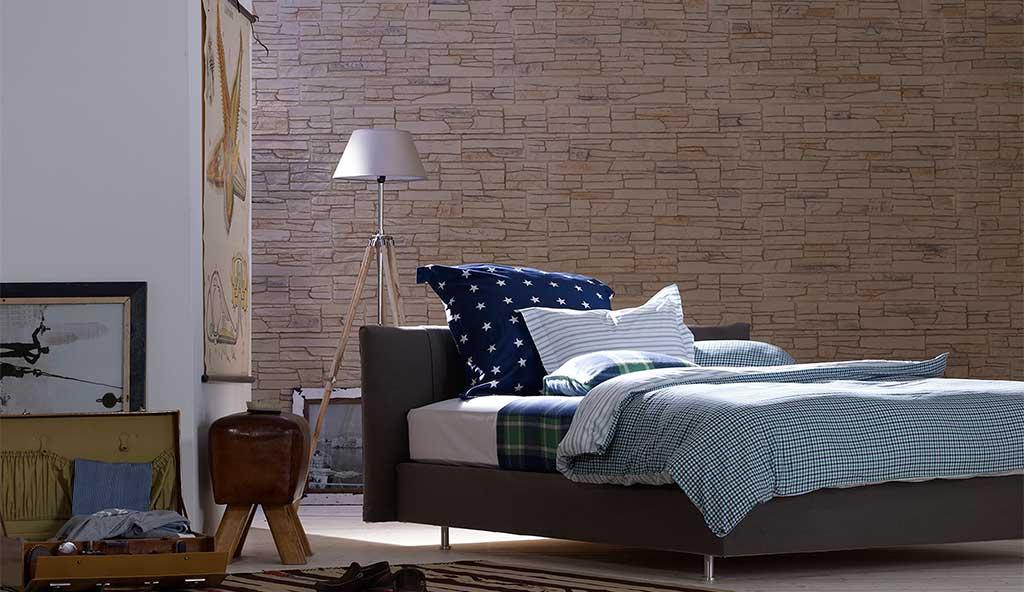 kleiderschrank betten und mehr alles rund ums schlafzimmer. Black Bedroom Furniture Sets. Home Design Ideas