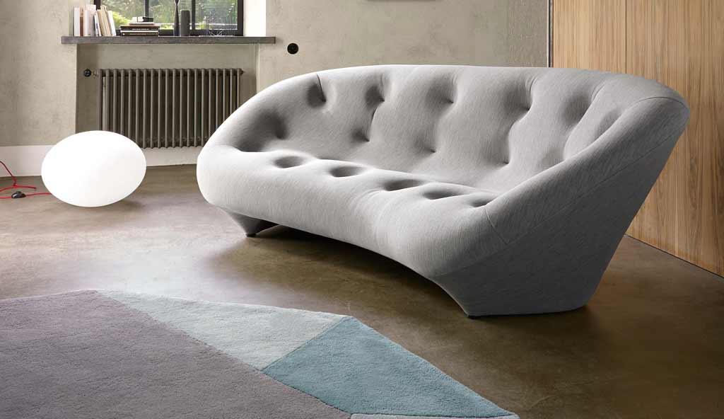 wohnwand, couch oder sofa. alles fürs wohnzimmer - Wohnzimmer Couch