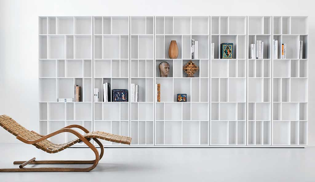 regal wohnzimmer - bestseller shop für möbel und einrichtungen, Modernes haus