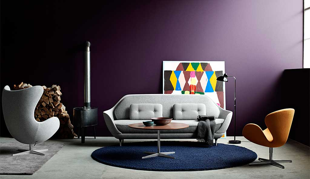 wohnwand couch oder sofa alles f rs wohnzimmer. Black Bedroom Furniture Sets. Home Design Ideas